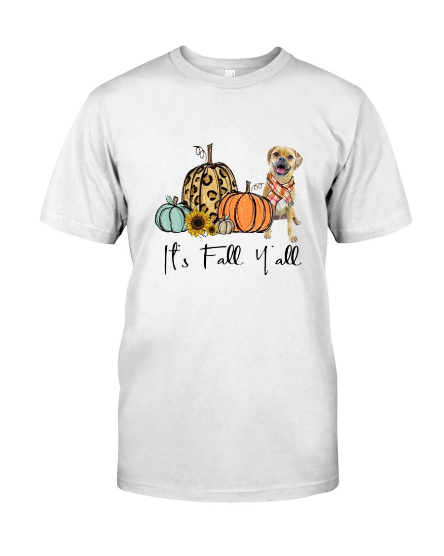 Puggle Classic T-Shirt
