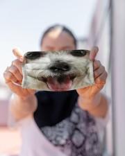 Dog Mask 26 Cloth face mask aos-face-mask-lifestyle-07
