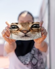 Cat Mask 8 Cloth face mask aos-face-mask-lifestyle-07