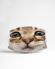Cat Mask 8 Cloth face mask aos-face-mask-lifestyle-22