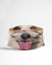 Dog Mask 16 Cloth face mask aos-face-mask-lifestyle-22