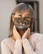 Cat Mask 11 Cloth face mask aos-face-mask-lifestyle-17