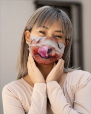 Dog Mask 24 Cloth face mask aos-face-mask-lifestyle-17