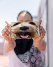 Dog Mask 31 Cloth face mask aos-face-mask-lifestyle-07