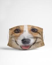 Dog Mask 56 Cloth face mask aos-face-mask-lifestyle-22