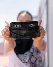 Cat Mask 17 Cloth face mask aos-face-mask-lifestyle-07