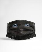 Cat Mask 17 Cloth face mask aos-face-mask-lifestyle-22