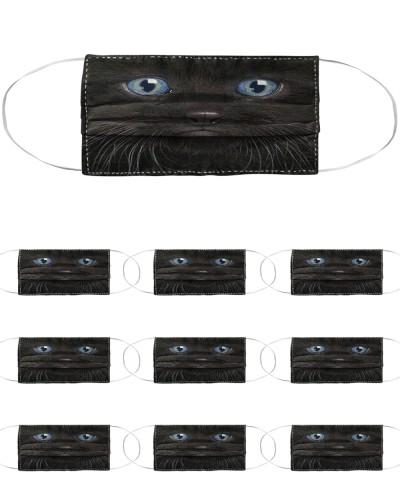 Cat Mask 17