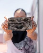 Dog Mask 52 Cloth face mask aos-face-mask-lifestyle-07