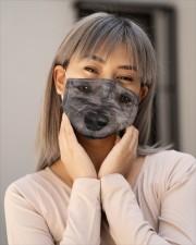 Dog Mask 52 Cloth face mask aos-face-mask-lifestyle-17