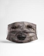 Dog Mask 52 Cloth face mask aos-face-mask-lifestyle-22