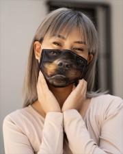 Dog Mask 3 Cloth face mask aos-face-mask-lifestyle-17