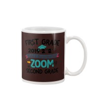1ST GRADE ZOOMING INTO 2ND GRADE Mug thumbnail