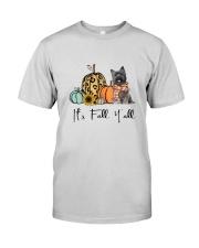 Cairn Terrier Premium Fit Mens Tee thumbnail