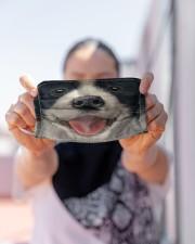 Dog Mask 8 Cloth face mask aos-face-mask-lifestyle-07