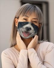 Dog Mask 8 Cloth face mask aos-face-mask-lifestyle-17
