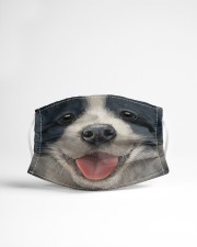 Dog Mask 8 Cloth face mask aos-face-mask-lifestyle-22