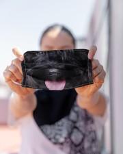 Dog Mask 20 Cloth face mask aos-face-mask-lifestyle-07