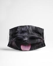 Dog Mask 20 Cloth face mask aos-face-mask-lifestyle-22