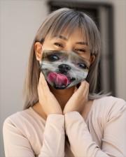 Dog Mask 10 Cloth face mask aos-face-mask-lifestyle-17