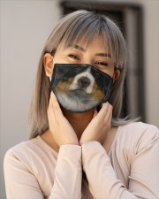 Dog Mask 6 Cloth face mask aos-face-mask-lifestyle-17