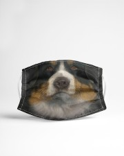 Dog Mask 6 Cloth face mask aos-face-mask-lifestyle-22