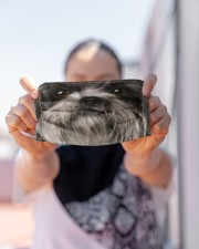 Dog Mask 49 Cloth face mask aos-face-mask-lifestyle-07