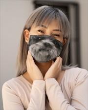 Dog Mask 49 Cloth face mask aos-face-mask-lifestyle-17
