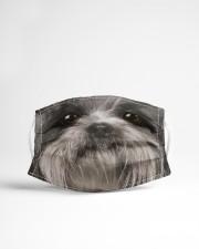 Dog Mask 49 Cloth face mask aos-face-mask-lifestyle-22
