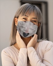 Dog Mask 37 Cloth face mask aos-face-mask-lifestyle-17