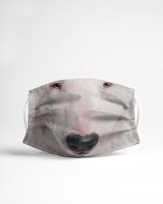 Dog Mask 37 Cloth face mask aos-face-mask-lifestyle-22