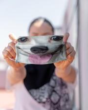 Dog Mask 28 Cloth face mask aos-face-mask-lifestyle-07