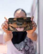 Dog Mask 48 Cloth face mask aos-face-mask-lifestyle-07