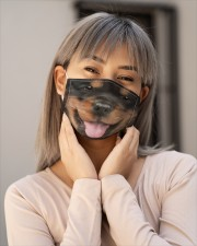 Dog Mask 48 Cloth face mask aos-face-mask-lifestyle-17