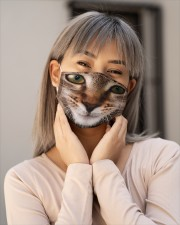 Cat Mask 14 Cloth face mask aos-face-mask-lifestyle-17