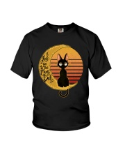 Bulk Black Little TM01 - 266087937240892 Youth T-Shirt thumbnail