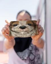 Dog Mask 44 Cloth face mask aos-face-mask-lifestyle-07