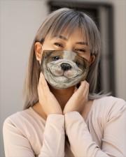 Dog Mask 44 Cloth face mask aos-face-mask-lifestyle-17