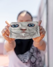 Cat Mask 18 Cloth face mask aos-face-mask-lifestyle-07