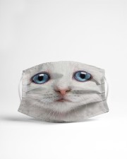 Cat Mask 18 Cloth face mask aos-face-mask-lifestyle-22