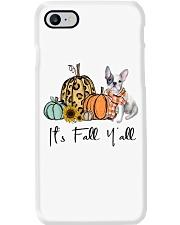Frenchie Phone Case thumbnail