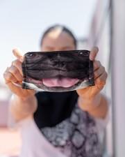 Dog Mask 32 Cloth face mask aos-face-mask-lifestyle-07