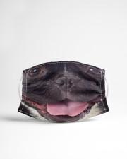 Dog Mask 32 Cloth face mask aos-face-mask-lifestyle-22