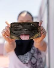 Dog Mask 53 Cloth face mask aos-face-mask-lifestyle-07