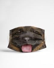 Dog Mask 53 Cloth face mask aos-face-mask-lifestyle-22