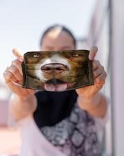 Dog Mask 36 Cloth face mask aos-face-mask-lifestyle-07