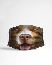 Dog Mask 36 Cloth face mask aos-face-mask-lifestyle-22