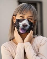 Dog Mask 34 Cloth face mask aos-face-mask-lifestyle-17