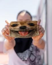Dog Mask 17 Cloth face mask aos-face-mask-lifestyle-07