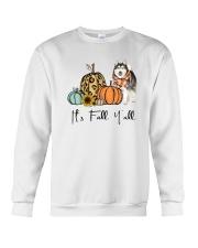 Alaskan Crewneck Sweatshirt thumbnail